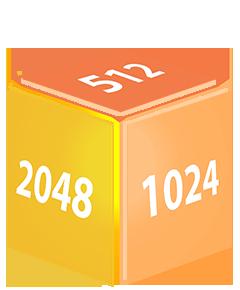Spiel 2048 Kostenlos